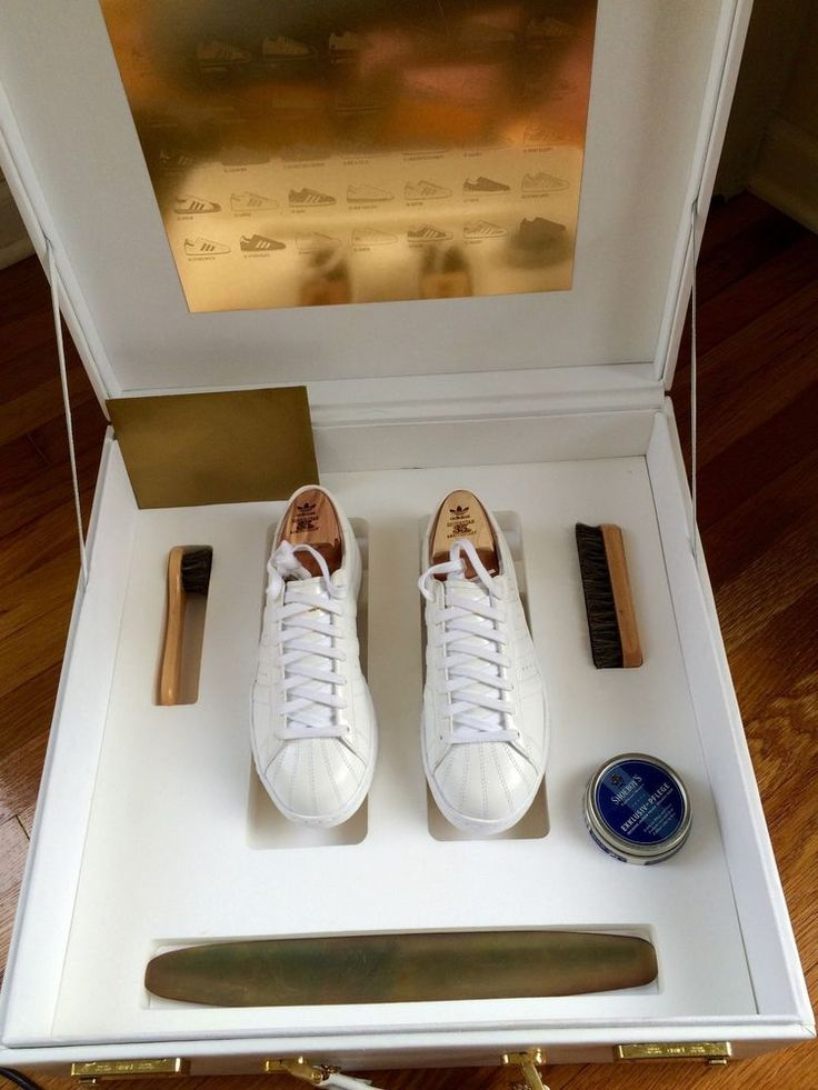 big sale 1460c 085fc ... uk brittany murphy auction adidas superstar 35th anniversary us5.5  ultra rare adidas superstar 35th
