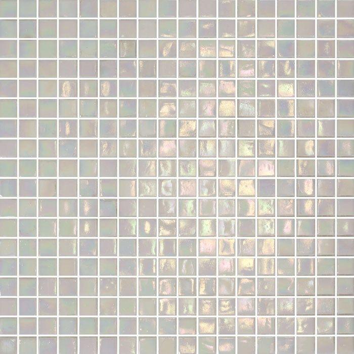 Glasmosaik Shine Pärlemor 1,5x1,5 - Mosaik - Kakel & Klinker - Bygghemma.se