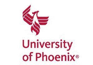 university of phoenix  | University of Phoenix, Henderson Learning Center