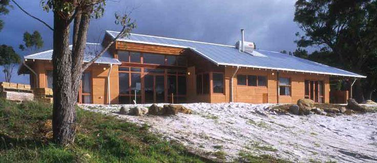 North elevation 847 367 pixels home design for Home styles com