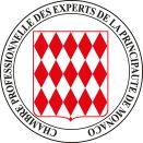 Chambre Professionnelle des Experts de la Principauté de Monaco