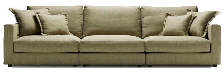 мод.Soft мека мебел диван по поръчка, мека мебел.