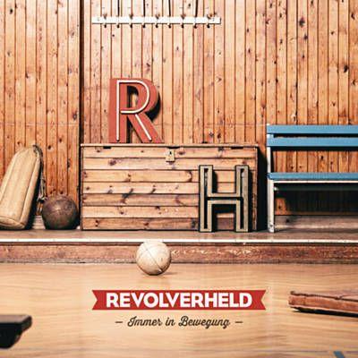 Ich Lass Für Dich Das Licht An van Revolverheld gevonden met Shazam. Dit moet je horen: http://www.shazam.com/discover/track/93987356