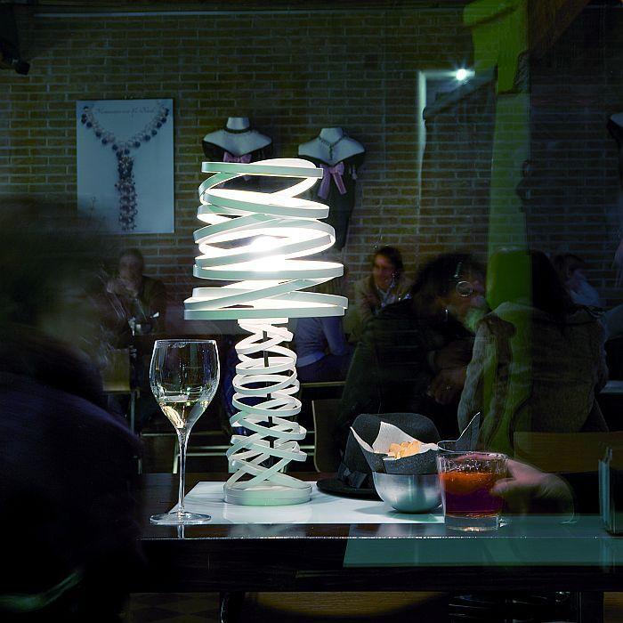 38 Best Modern Italian Table Lamps Images On Pinterest