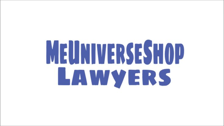 #Lawyers send your resume at webmaster@me-universe-shop.org and visit our website: MeUniverseShop