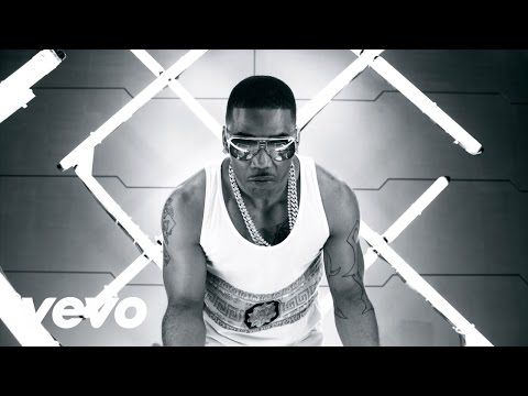 Nelly - Get Like Me (Explicit) ft. Nicki Minaj, Pharrell Williams - YouTube