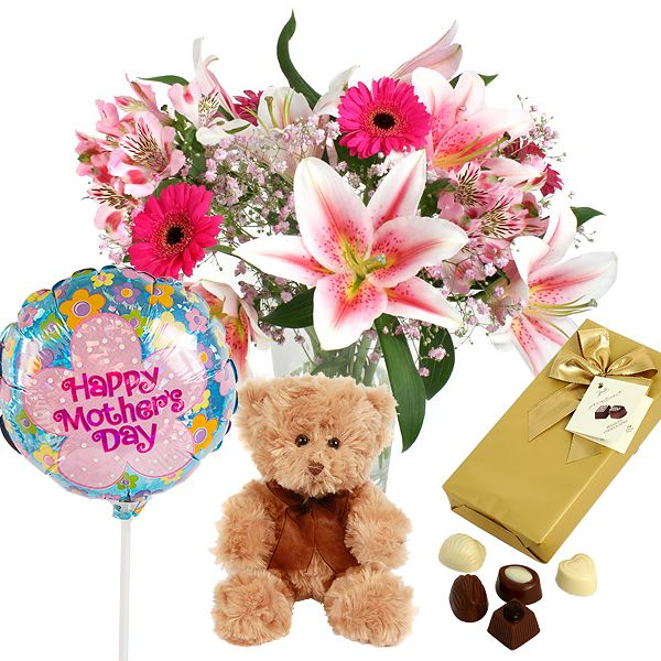100 best Mothers Day 2016 images on Pinterest   Mother's day, Free ...