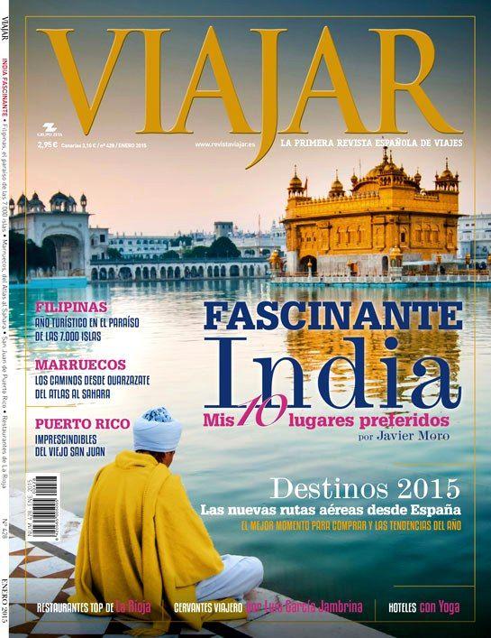 revista viajar 2015 - Cerca amb Google