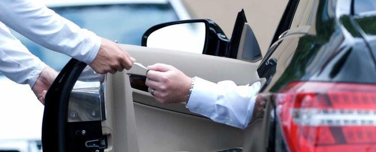 176 best valet parking service 8 images on pinterest brooklyn da3c4d88e98ff832969359905be022d1 valet parking staten islandg m4hsunfo