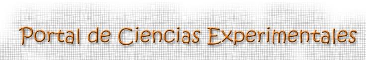 Portal de Ciencias Experimentales. UCM
