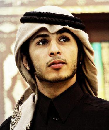 meet arab guys online