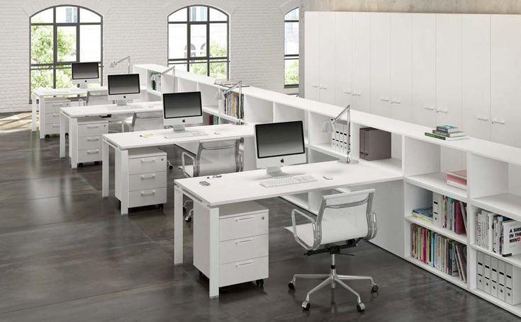 About Office | About Office è il marchio di MobilPref SpA leader nella produzione Mobili ed Arredamento per Ufficio.