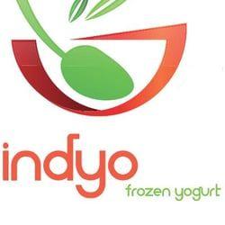We Ranked the Top 14 Brands of Greek Yogurt, Just Because