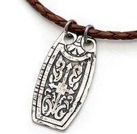 Cuerdale Hoard Insignia Necklace