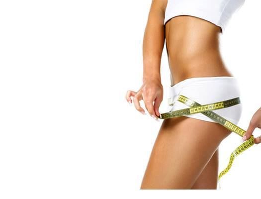 Be FOREVER Slim! Contact with http://myflpbiz.com/esuite/home/beforeverslim/