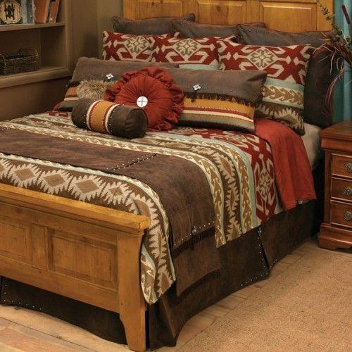 Best 25 Cowgirl Bedroom Decor Ideas On Pinterest