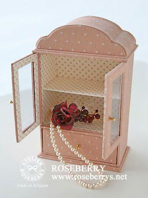キャビネットBOX ❤ http://livedoor.blogimg.jp/roseberry_diary/imgs/9/a/9a43c83c.jpg