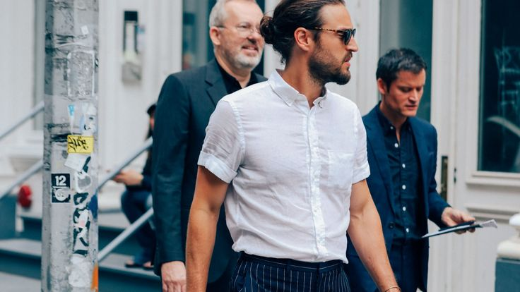 37 Best Images About Brigitewear Tops On Pinterest
