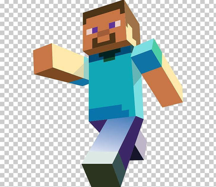 Minecraft Pocket Edition Minecraft Story Mode Png Angle Computer Servers Game Game Server Line Minecraft Pocket Edition Png