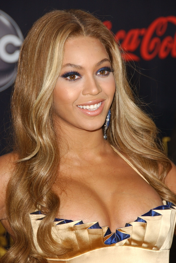 8 best byonce images on pinterest | beyonce knowles, hairstyles