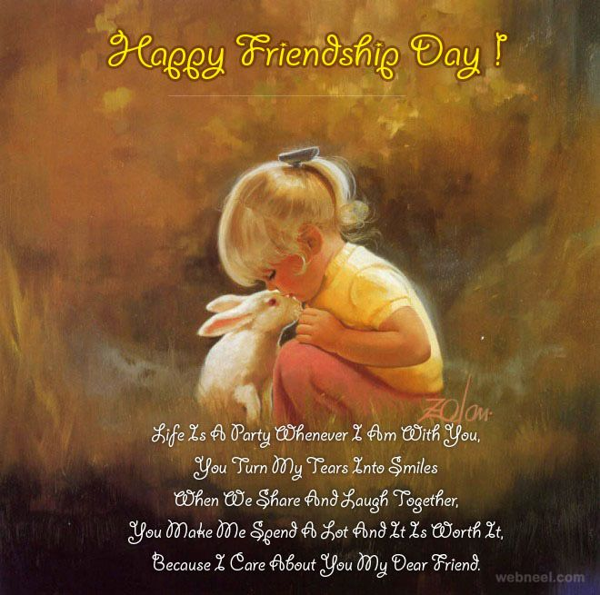 Friendship day messages galleries - http://www.imagesoffriendshipday.com/wp-content/uploads/2016/07/Friendship-day-messages-galleries.jpg