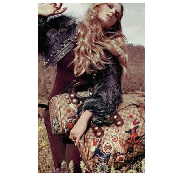 Tip: Gucci Handbag (Khaki), www.LadiesStylish.com ... Good. #Fashion