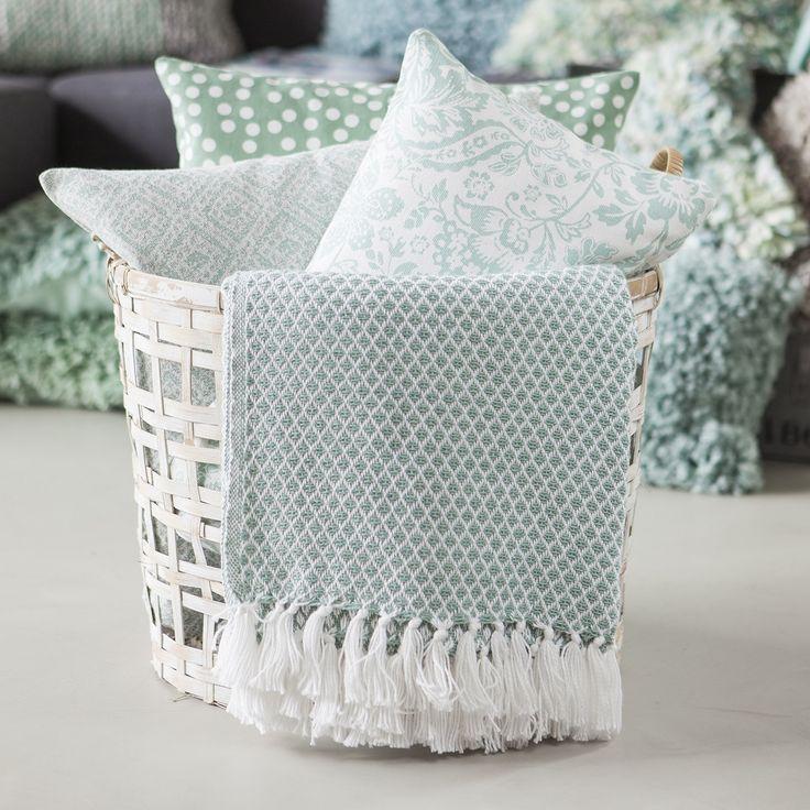 die besten 25 gr ne deckenfarbe ideen auf pinterest. Black Bedroom Furniture Sets. Home Design Ideas