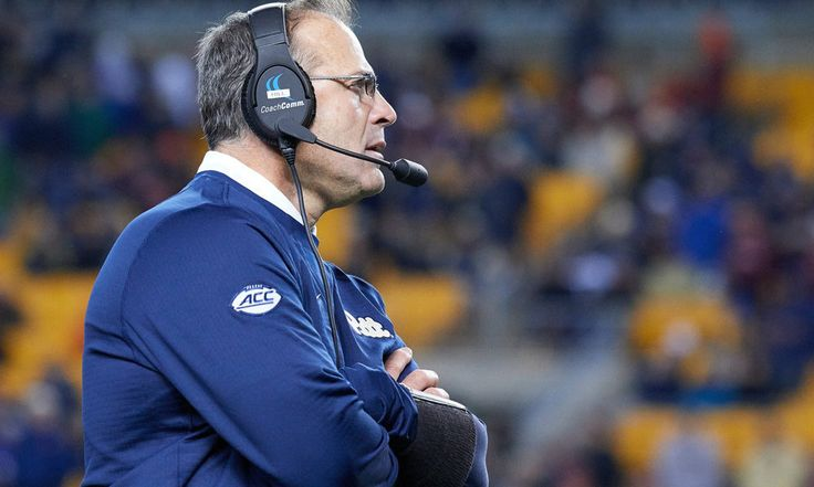 Pittsburgh has work to do on defense before 2017 = The Pittsburgh Panthers' 2016 season can be summarized in one cliche – close, but no cigar. Pittsburgh beat two top five ranked teams – Clemson and Penn State – but suffered excruciating losses to North Carolina and Virginia Tech. Add…..