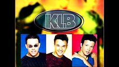 klb - YouTube