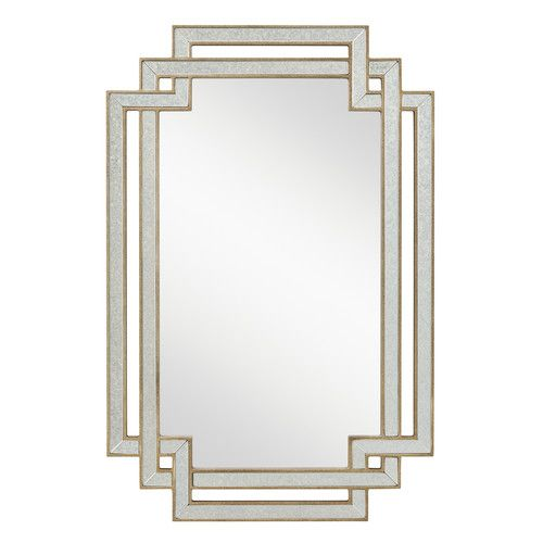 silver various no mundane mirrors here the kichler hayworth mirror x in silver various adds instant visual interest to your wall space
