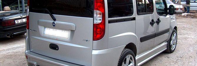 Модернизация Фиат Дукато и Добло – это отличная возможность переделать просторные итальянские автомобили под свои потребности. Как правило, тюнинг моделей начинается с переработки салона. После этого стоит уделить внимание мотору и коробке передач. В особенности это касается микроавтобусов Ducato, двигатели которых явно отстают от других элементов авто. Рекомендуем к прочтению: Аудиосистема в вашем автомобиле- путешествуйте с музыкой! Колонки для авто– звук должен быть идеальным…