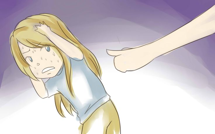 wikiHow to Stop Feeling Self Conscious -- via wikiHow.com