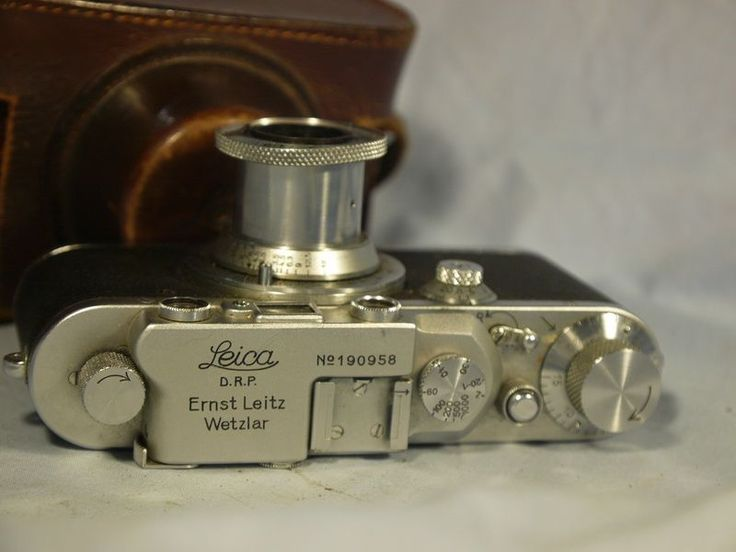 -1936-leica-iiia-chrome-cased-leica-iiia-35mm-rangefinder-camera-cased-vintage-classic-camera-nice-199.99-[2]-75853-p.jpg (800×600)