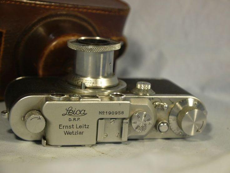 -1936-leica-iiia-chrome-cased-leica-iiia-35mm-rangefinder-camera-cased-vintage-classic-camera-nice-199.99-[2]-75853-p.jpg (800×600)
