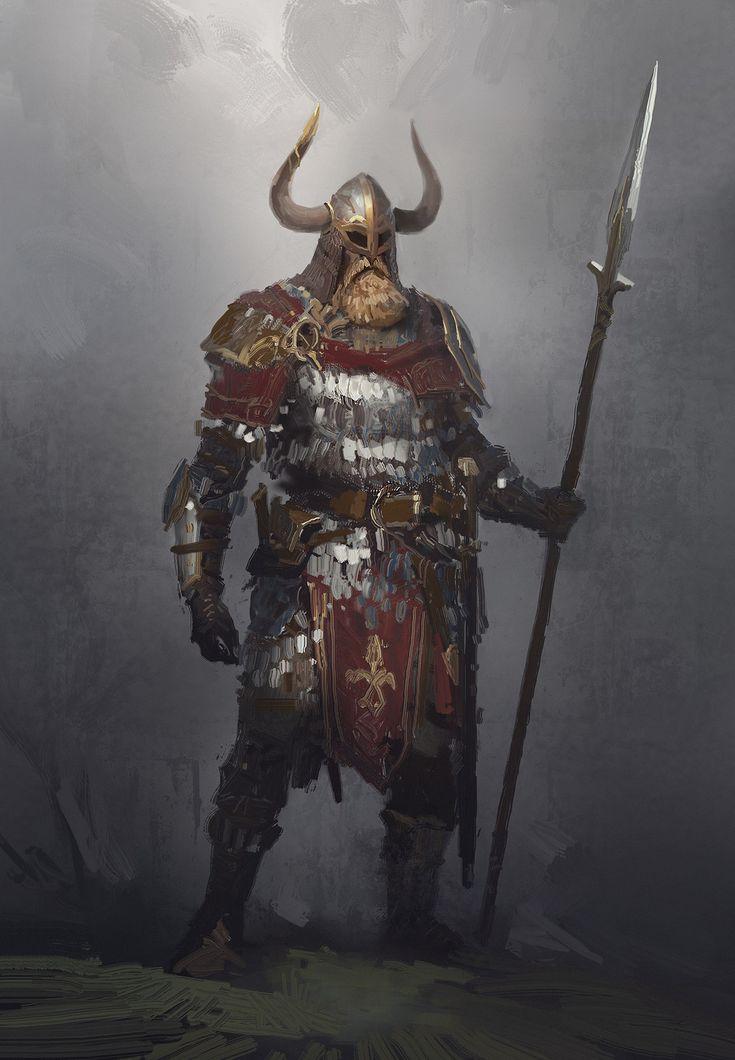 Фото скелета рыцаря тютин