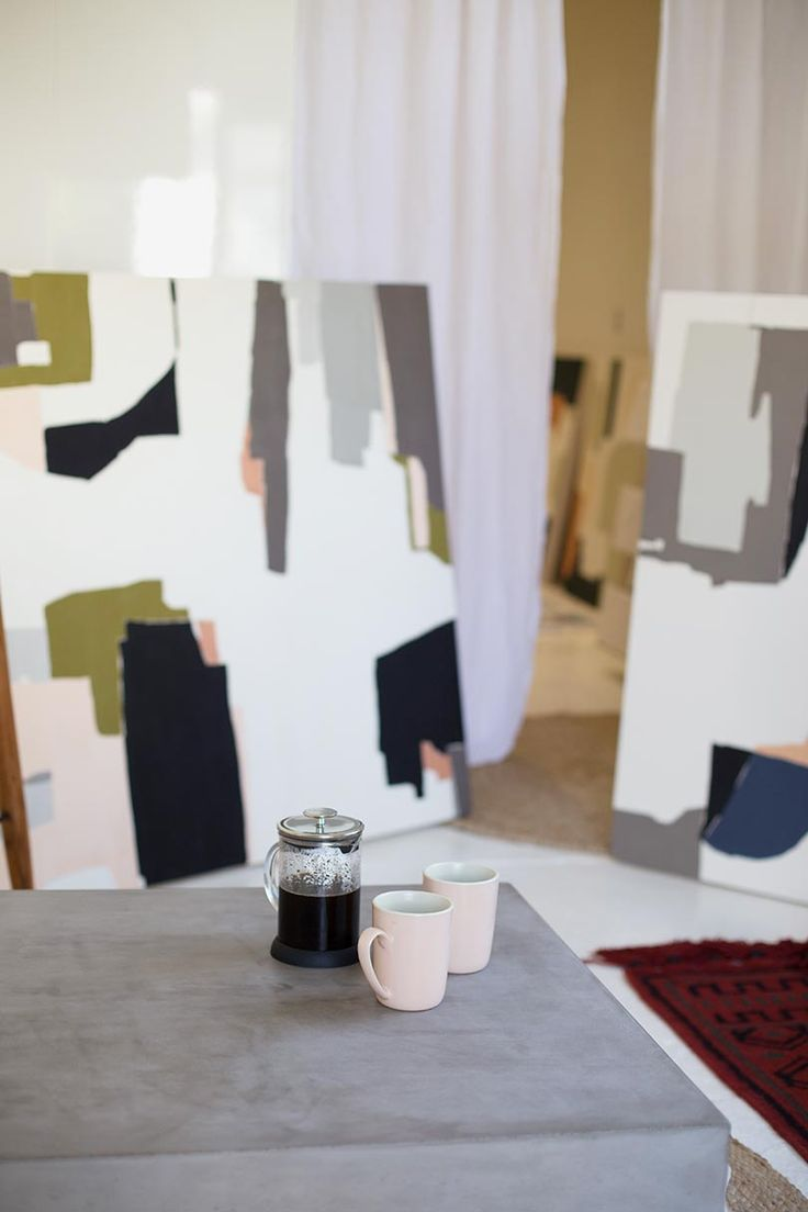 Mejores 497 Im Genes De Art In History En Pinterest Arte  # Muebles Kassel Concepcion