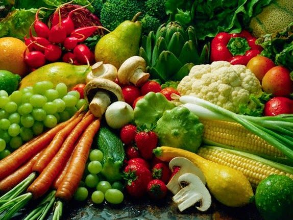 manfaat-sayuran-atasi-gangguan-panik-remaja