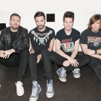 bastille concert age restrictions