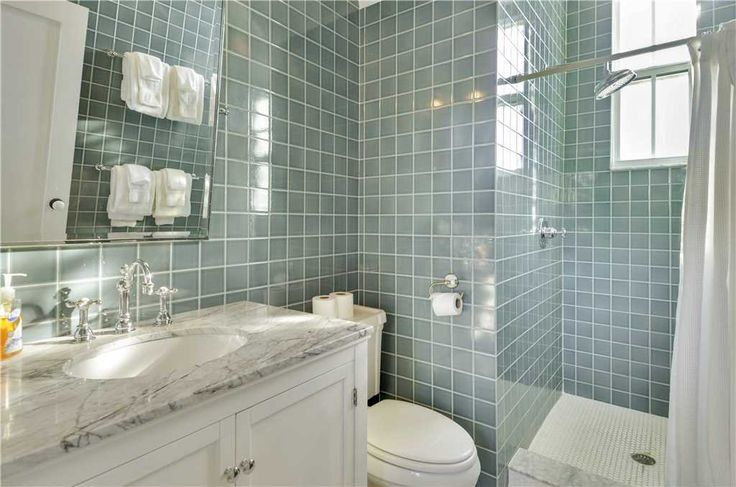 House Rentals Key West ~ Bahama House ~ Old Town Key West Rental