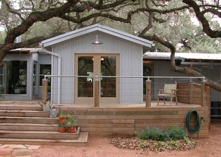 mobile home remodeling ideas thatll create curb appeal in spades