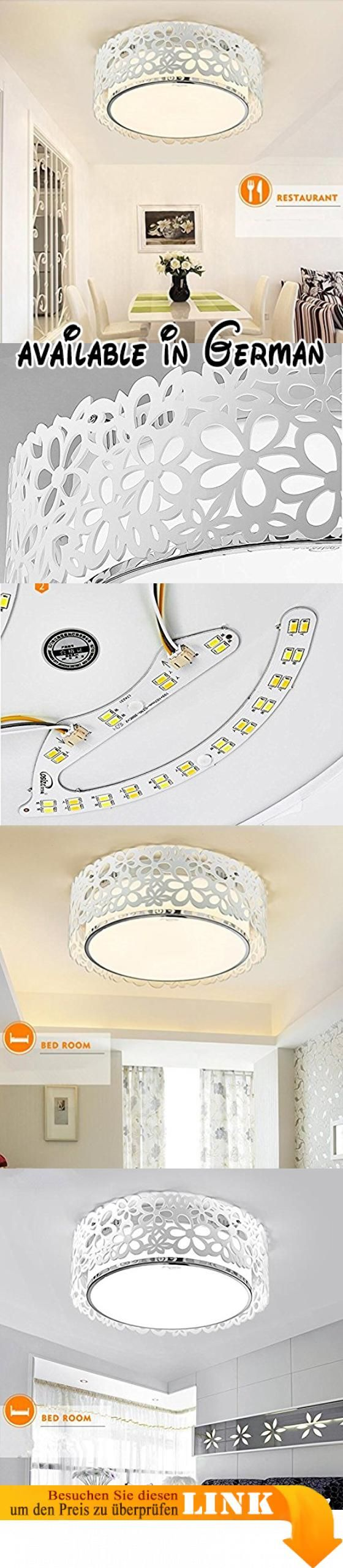 die besten 25 deckenleuchten led wohnzimmer ideen auf pinterest led lampen decke. Black Bedroom Furniture Sets. Home Design Ideas