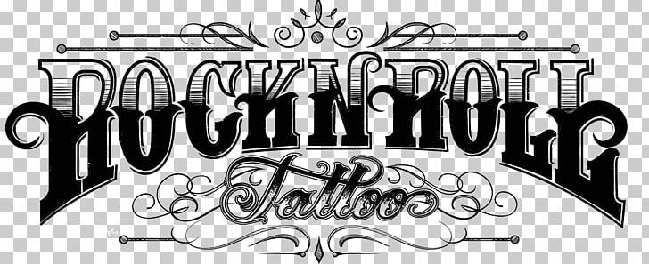 Rock Music Rock And Roll Over Punk Rock Png Angle Art Black And White Brand Calligraphy Rock And Roll Rock Music Punk Rock