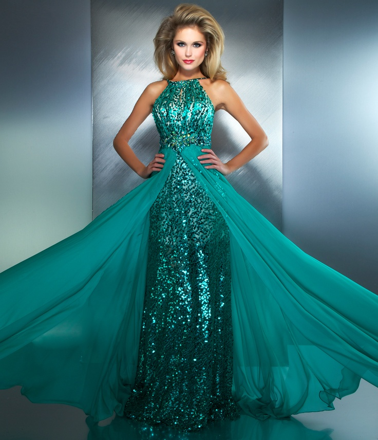 42 best Mardi Gras Dresses images on Pinterest | Graduation ...