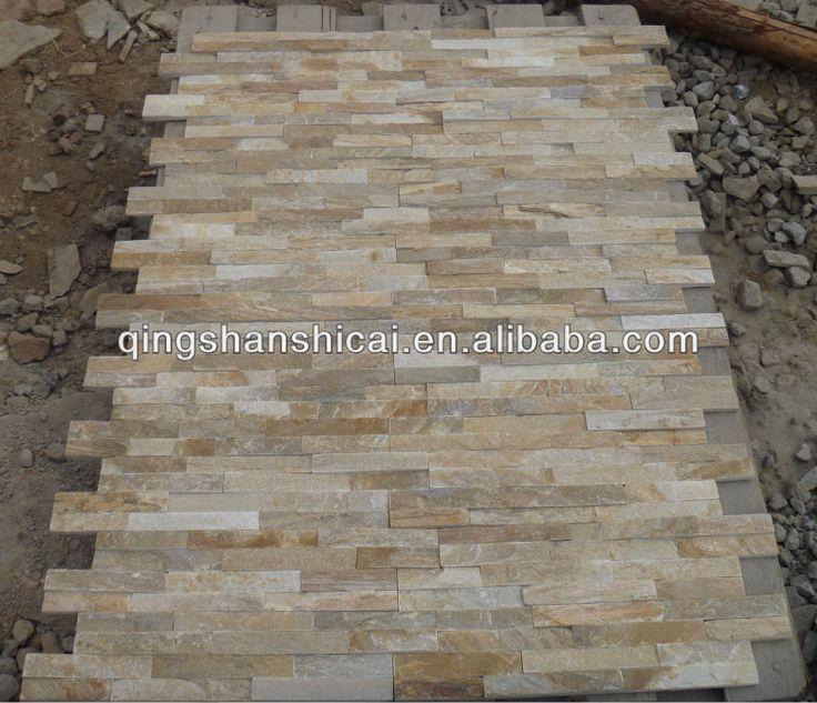 Interior Slate Tile With Brick Pattern Wall Interior Design Rukle  Impressive Tiles Design For Living Room Wall | Homes | Pinterest | Brick  Patterns, ...