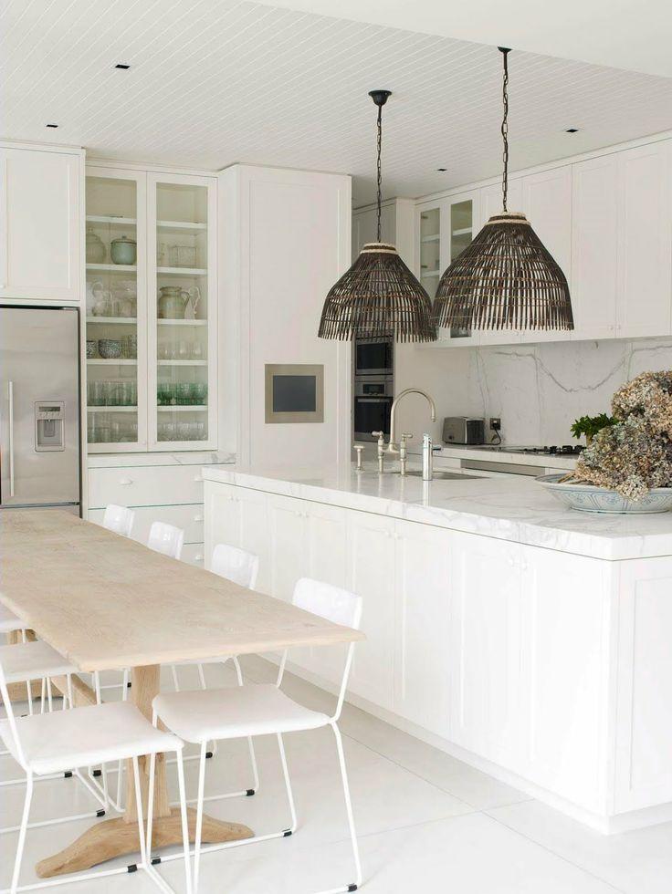 daily imprint: interior designer taryn leibowitz