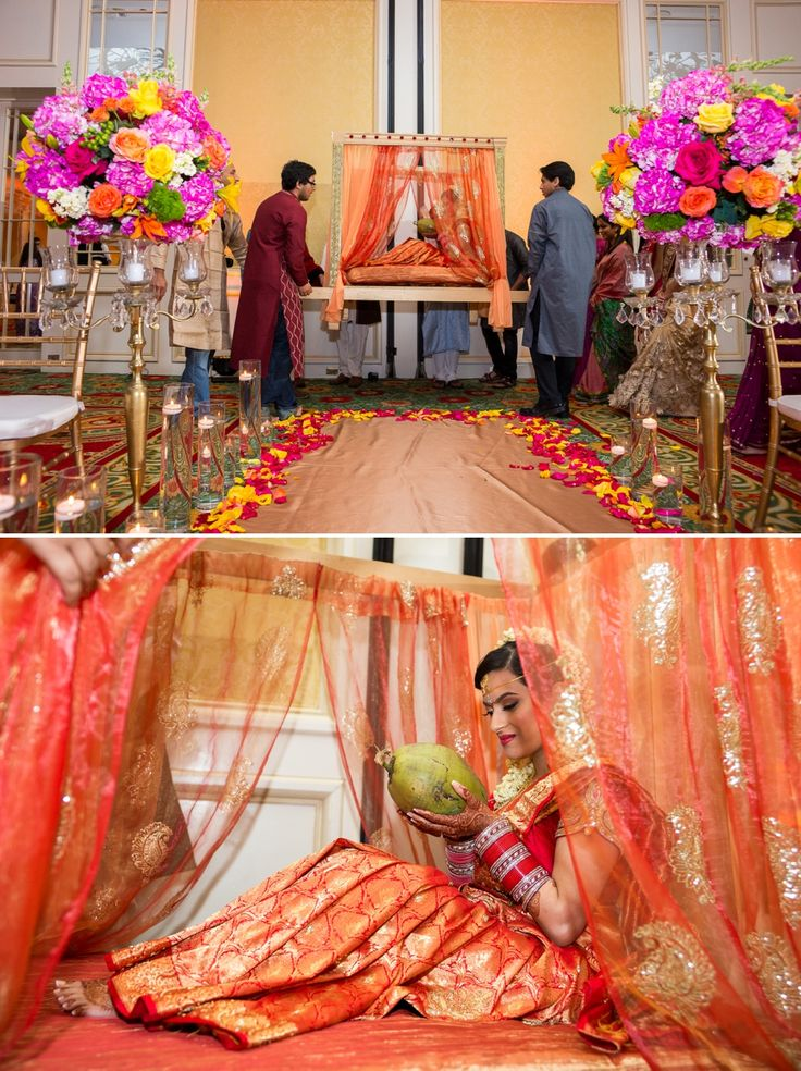59 best doli by weddingsonline india images on pinterest indian indian wedding photography by mnmfoto brides doli carriage matching the brides junglespirit Gallery