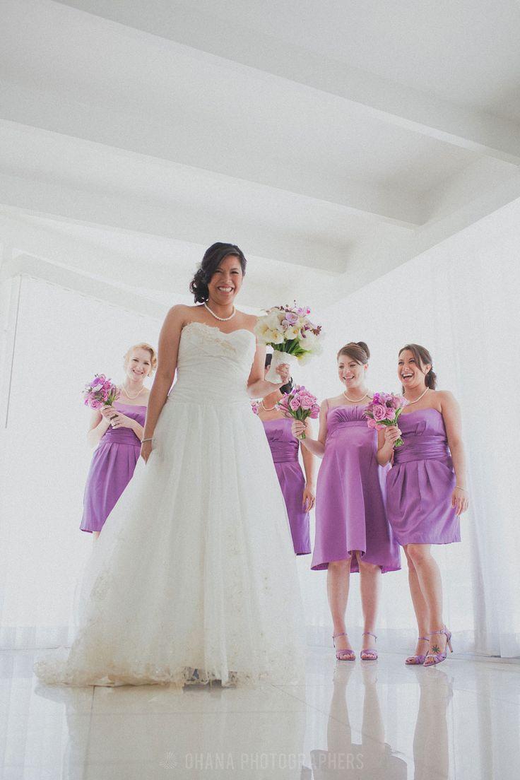 24 best wedding dressesbridesmaids dresses images on pinterest palm springs ace hotel wedding ombrellifo Gallery