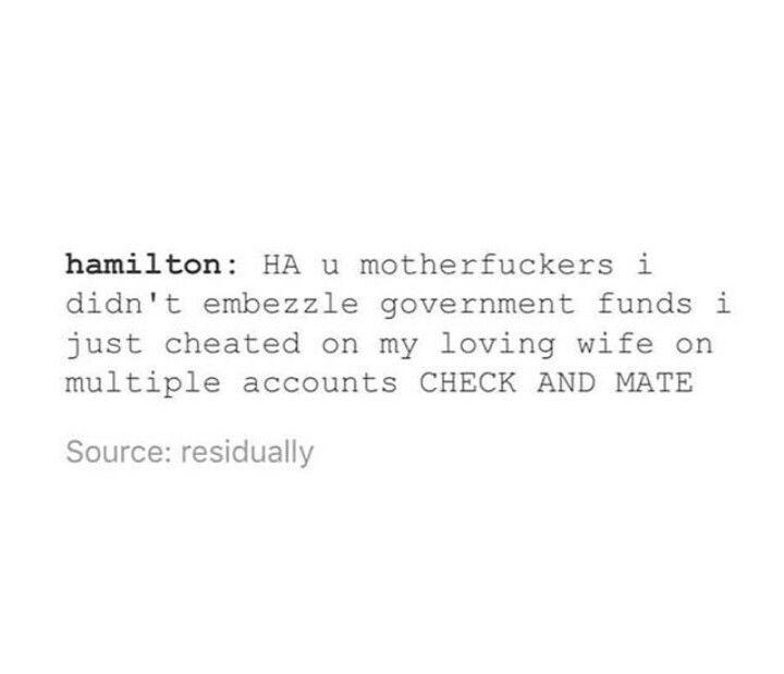hamilton #tumblr Hamilton Pinterest Alex Ou0027Loughlin, Deti a - performance review format