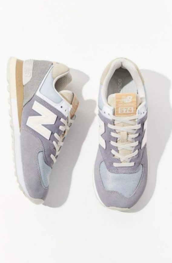 new balance 574 urban outfitters - 60