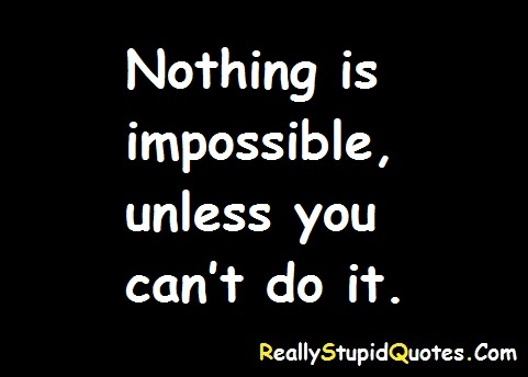 Stupid Quotes 22 Best Really Stupid Quotes Images On Pinterest  Stupid Quotes
